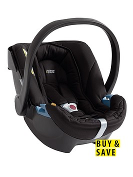 mamas-papas-aton-car-seat