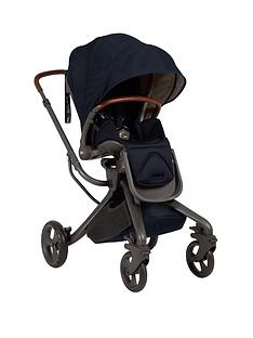 mamas-papas-mylo-2-pushchair