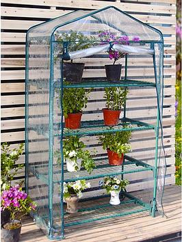 extra-wide-4-tier-greenhouse