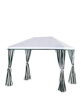 2-x-3-m-polyester-gazebo-with-full-set-of-side-panels