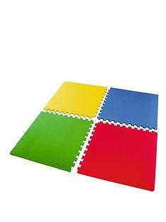marcy-marcy-colour-matting-4-piece