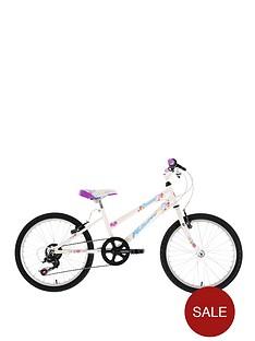 falcon-cosmic-girls-20-inch-cycle