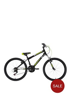 falcon-jackal-boys-24-inch-cycle