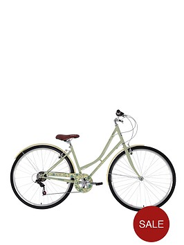elswick-destiny-womens-road-cycle