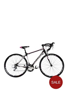 british-eagle-athena-womens-cycle