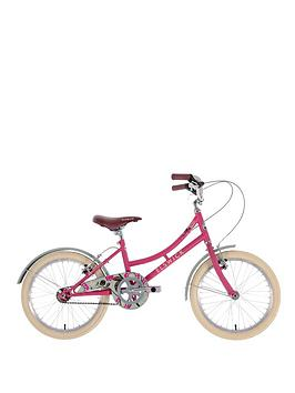 elswick-harmony-girls-heritage-bike-10-inch-frame
