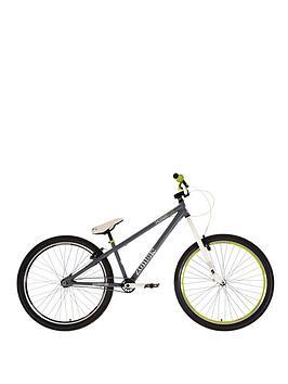 zombie-dirt-jump-kids-bike-14-inch-frame