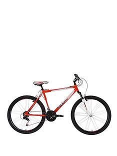 falcon-viper-alloy-mens-mountain-bike