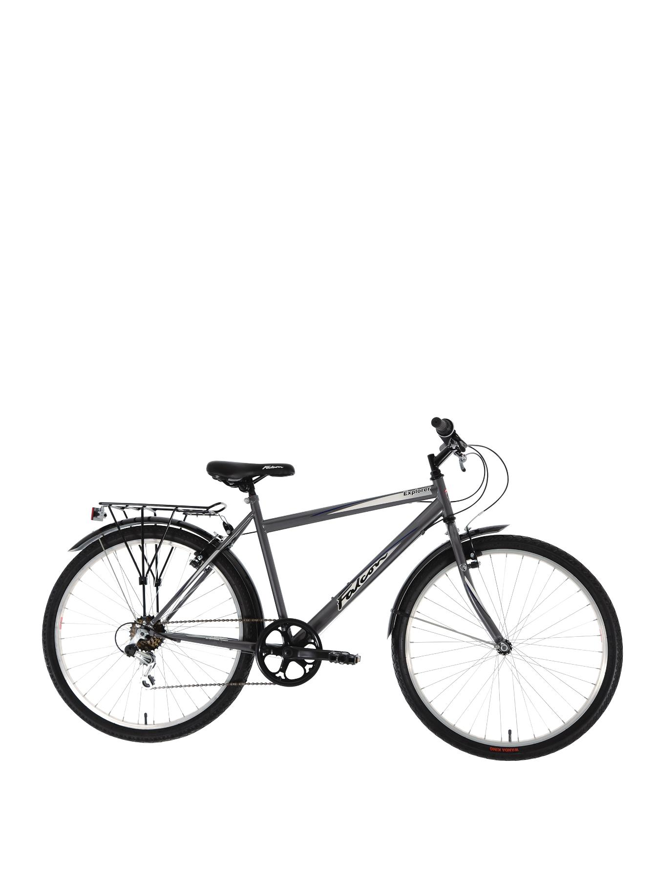 Falcon Explorer Mens Cycle