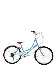 elswick-eternity-girls-heritage-bike-13-inch-frame