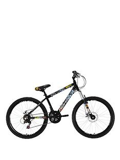 falcon-nitro-24-inch-boys-cycle