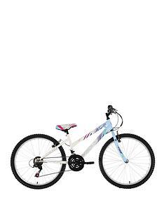 falcon-dakota-24-inch-girls-cycle