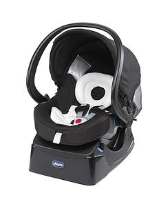 chicco-autofix-fast-group-0-car-seat