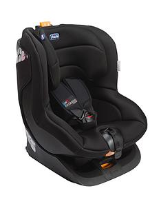 chicco-oasys-group-1-isofix-car-seat
