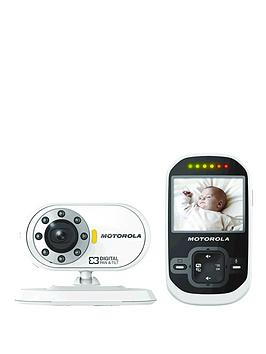 motorola-mbp26-digital-wireless-video-baby-monitor