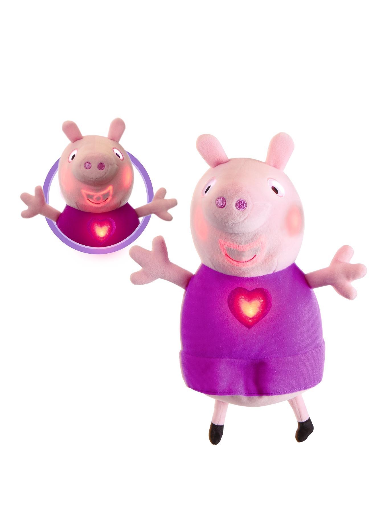 Peppa Pig Peppa Pig Chatterbox Peppa