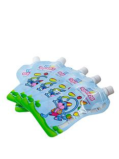 fill-n-squeeze-40-refill-pouches