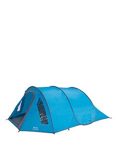 vango-pop-300-dlx-2-person-tent