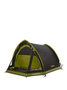 vango-ark-2-person-tent
