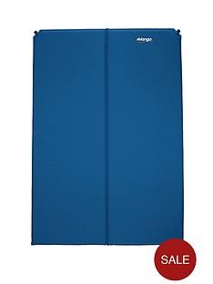 vango-5cm-adventure-double-inflating-mat