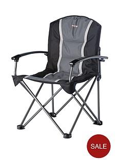 vango-kraken-oversized-arm-chair