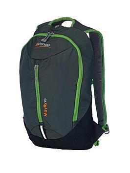 vango-mayfly-20-rucksack