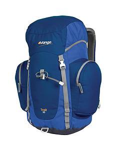 vango-trail-35-litre-rucksack