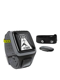 tom-tom-runner-gps-watch-with-heart-rate-monitor