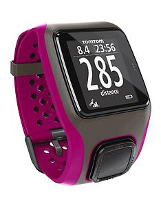tom-tom-multi-sport-gps-watch