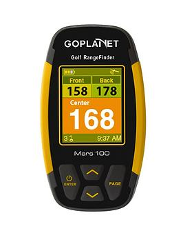 go-planet-100-golf-gps