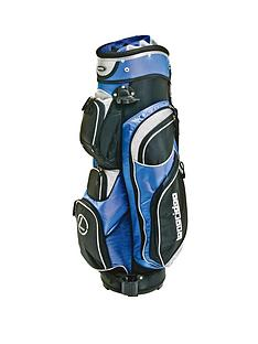 longridge-executive-cart-bag
