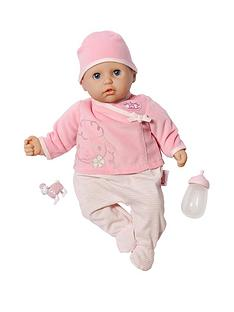 Shop for baby annabell rocking cradle at littlewoodsireland ie order