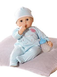 baby-annabell---boy