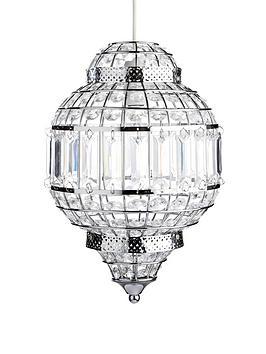 malika-easy-fit-pendant