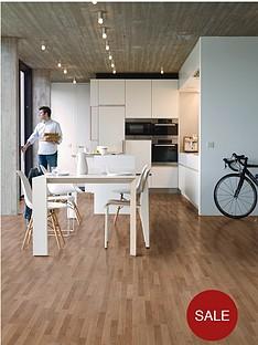 quickstep-creo-7mm-extra-wide-laminate-flooring
