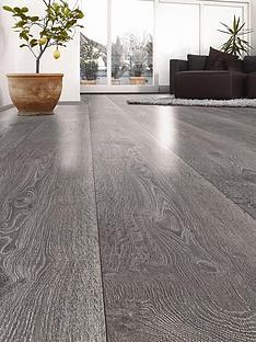 kaindl-natural-touch-10mm-narrow-plank-laminate-flooring