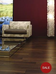 kaindl-natural-touch-10mm-narrow-plank-laminate-flooring-3999-per-square-metre