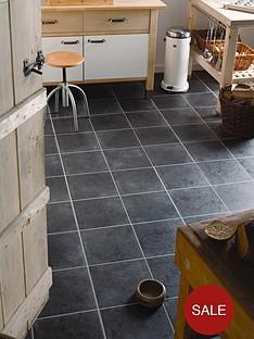 kronospan-stoneline-xl-8mm-laminate-flooring-2499-per-square-metre