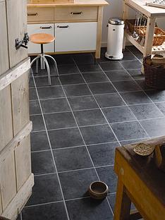 kronospan-stoneline-xl-8mm-laminate-flooring-pound2499-per-msup2