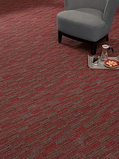 dynamic-carpet