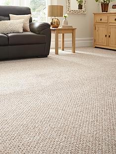 napoli-carpet-4m-width-899-per-square-metre