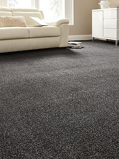 atmosphere-carpet-4m-width-pound1299-per-msup2