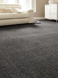 atmosphere-carpet-4m-width-pound1299-per-msup2