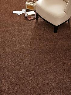 atmosphere-carpet-4m-width-1299-per-square-metre