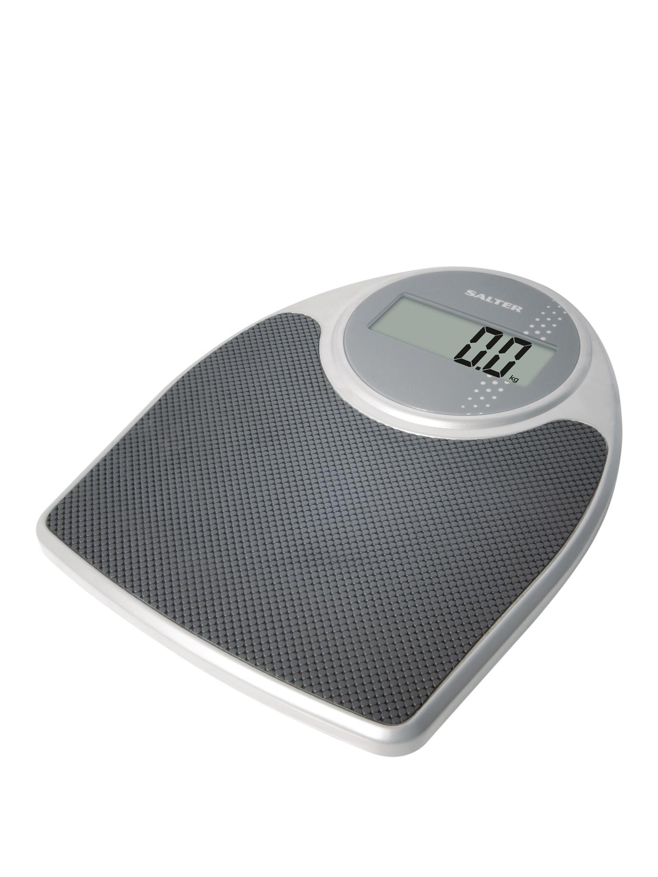 Salter Digital Doctors Style Electronic Scale