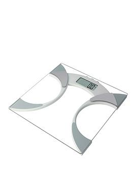 salter-ultra-slim-glass-analyser-scale
