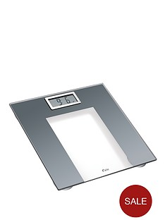 weight-watchers-glass-precision-electronic-scale