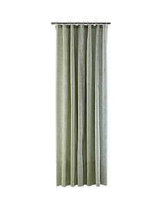 stone-effect-shower-curtain