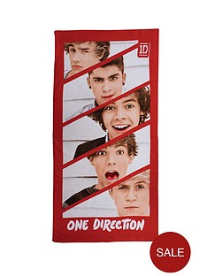 one-direction-boyfriend-towel