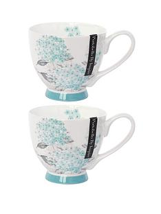 ami-blue-footed-mugs-set-of-2